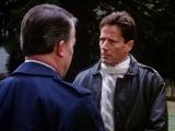 Братство розы  2 серия  Год выпуска: 1989  Страна: США  Жанр: детектив, боевик, приключенческий фильм